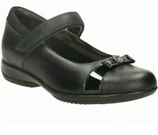 Clarks Daisy School Shoes for Girls for