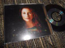 TORI AMOS PRETTY COOD YEAR/HONEY/BLACK SWAN CD EP 1994 GERMANY