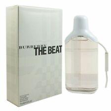 Burberry The Beat for Women - Woman 75 ml Eau de Toilette EDT