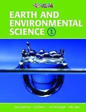 Spotlight Earth & Environmental Science: 1 | YEAR 11