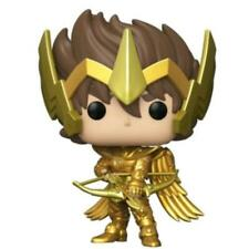 Funko IE Pop! Animation: Saint Seiya - Sagittarius Figure No. 811