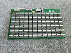 Bitmain Antminer L3+ Hashing Board Hash Board Faulty For Chip Salvage/repair