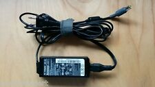 AC ADAPTER CHARGER for Lenovo 20V 3.25A 65W GENUINE 92P1214