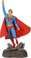 Hallmark 2019 DC Comics Christopher Reeve as Superman Musical Ornament