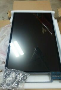 """AGS Orion 42"""" Casino Touch Screen Display Monitor"""