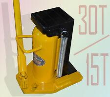 30 Ton Hydraulic Toe Jack Ram Machine Lift  Hydraulic Machine Toe Jack Lift