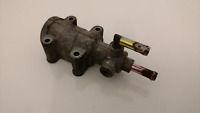 Mx5 Mk1 1.6 NA 1989-1998 Idle Speed Control Valve ISC