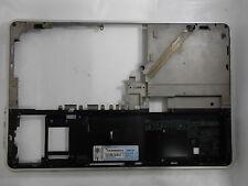 HP ENVY 14-1050EA BOTTOM BASE CHASSIS CASE 608376-001  -258