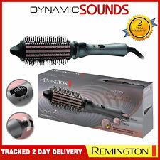 Remington CB65A458 Advanced Ceramic Coated Keratin Protect Volume Hair Brush