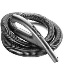 Nilfisk Extreme X250 & X300 Vacuum Cleaner Hose Complete With Handle 1470577510