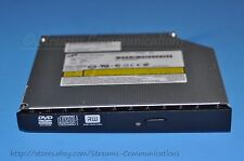 TOSHIBA Satellite L505-ES5018 Laptop DVD+RW Multi DVD Recorder Drive