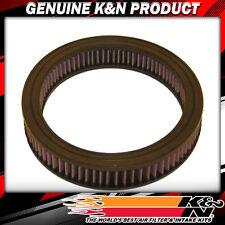 K&N Filters Fits 1982-1983 Chevrolet Pontiac Air Filter