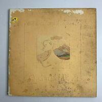 "JONI MITCHELL - Court And Spark  - 12"" Vinyl Record LP"