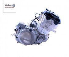 KTM EXC SX EXC-F 400 450 400 450ccm  Motor Tauschmotor Motorinstandsetzung