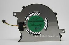 Brand New CPU Cooling Fan For Sony Vaio TAP 11 Laptop AB05905HX040300 00KR1