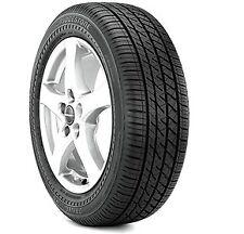 Bridgestone Driveguard RFT 195/55R16 87V BSW (1 Tires)