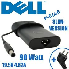 Original Dell Charger Slim 90 Watt Latitude 12 3540 3560 3570 E5250 E5270 NEW