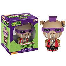 Funko Teenage Mutant Ninja Turtles Dorbz Bebop Vinyl Figure NEW Toys Collectible