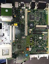 Siemens simatic pcu50 carte mère réparation avec garantie