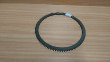 Flywheel Gear Ring M/T fits Nissan Datsun 310 310GX N10 A14 A15 engines