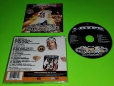 J Hype - About My Thizzness 2008 Thizz Entertainment - Mac Dre, Dubee, San Quinn