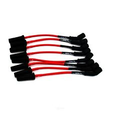 Spark Plug Wire Set JBA Racing Headers W0855