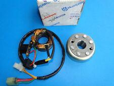 HUSQVARNA TE TC SMR 250 450 STATOR IGNITION Zundung Alternatore Volano Generator