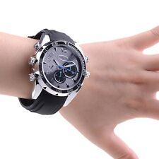 16gb Full HD reloj de pulsera reloj una cámara oculta Spy watch 1080p video Voice a88