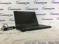 Lenovo Thinkpad T450s Core i5-5300U 2.30GHz 8GB DDR3 256GB SSD w/WIN 10 PRO
