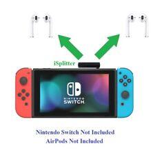 2 Pocket Kokkia A10m_ Plus _2m10s Bluetooth Multi-stream Transmitter