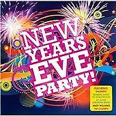 New Year's Eve Party, Various, Good