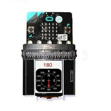 x2//4//6//10 MAXIM MAX7219CNG LED Display Driver IC Serial Interface 8-Digit LED