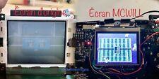 Forfait Mod Installation MCWILL Game Gear Sans Condensateur