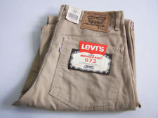 Levi's Work Mid Rise Jeans for Men