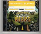(HQ659) Abandoned By Bears, The Years Ahead - 2016 Sealed CD
