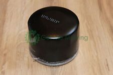 Oil Filter For Briggs & Stratton 492932 492932S 492056 5049 5076 695396 696854