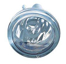 SUZUKI AERIO HATCHBACK 2002-2009 RIGHT FOG LIGHT LAMP NEW SX4
