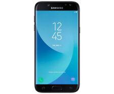 Teléfonos móviles libres Samsung Galaxy J5 con conexión 4G con anuncio de conjunto