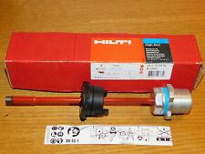 new HILTI carotteuse 336887 Dd-c 10/150 T2 Diamond Core Drill BIT Kernlochbohrer