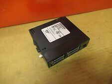 GE FANUC MOTION MATE MODULE IC693DSM302-AA DSM300 2 AXES USED