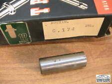 MGA 1622 & MGB 3-main  Intake Valve Guide  Tranco Iron G174  1962-1965