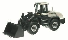 NZG 1:50 Terex TL260 Wheel Loader - White