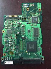 PCB Maxtor 10-125370-05 REV A Board
