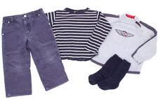 H&M Jungen-Modesets & -Kombinationen in Größe 98
