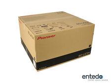 Neues AngebotPioneer SC-LX704 9.2 Heimkino AV-Receiver Verstärker 4K HDCP 2.3 Atmos SILBER