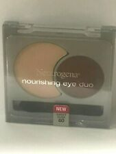 Neutrogena Nourishing Eye Duo - # 80 Sweet Dusk (Single)
