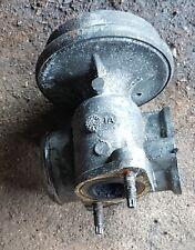 Ford Mondeo Mk3 2001-2007 EGR valve - tdci 2.0 Diesel (without sensor)