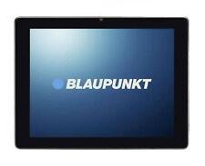 Internetanschluss WLAN Speicherkapazität 8GB iPads, Tablets & eBook-Reader mit Touchscreen und Dual-Core