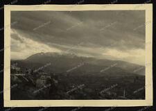 Chieti-Abruzzo-Italia-FANTERIA - Wehrmacht-WW ii-16