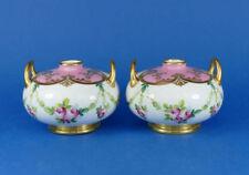 Vase Minton Porcelain & China